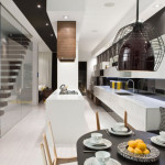 Contemporary-Homes-Interior-Design-Cecconi-Simone
