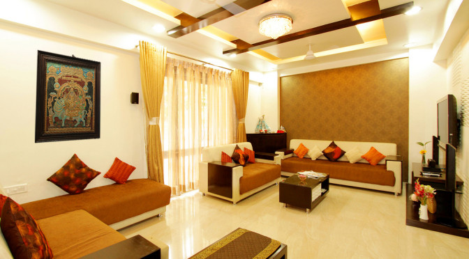 Contemporary-Indian-Living-Room-Design1
