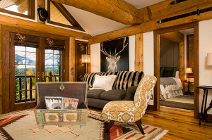 Rustic-country-copy