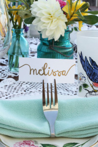gallery-1430426175-vintage-fork-placecard-holder